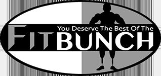 Trevor Bunch Personal Trainer